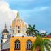 South America holiday deals