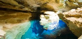 Photos of Chapada Diamantina