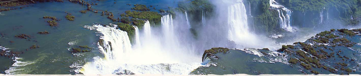 South America Holidays