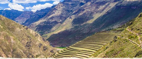 Guide to Holidays in the Sacred Valley